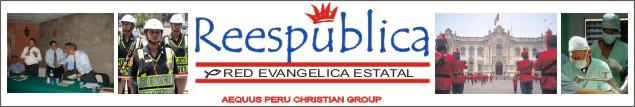 REESPUBLICA