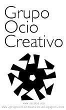 Organiza Grupo Ocio Creativo