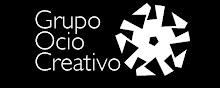 Mantente informado de la actividad de Grupo Ocio Creativo