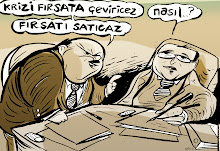 güncel karikatürler
