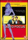 AUTO FOCUS