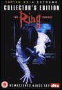 THE RING TRILOGY
