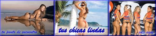 Fotos de : chicas latinas - chicas bellas - chicas sexis - nenas bellas - mujeres hermosas - lindas