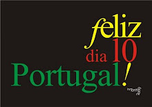 10 de Junho - Dia de Portugal