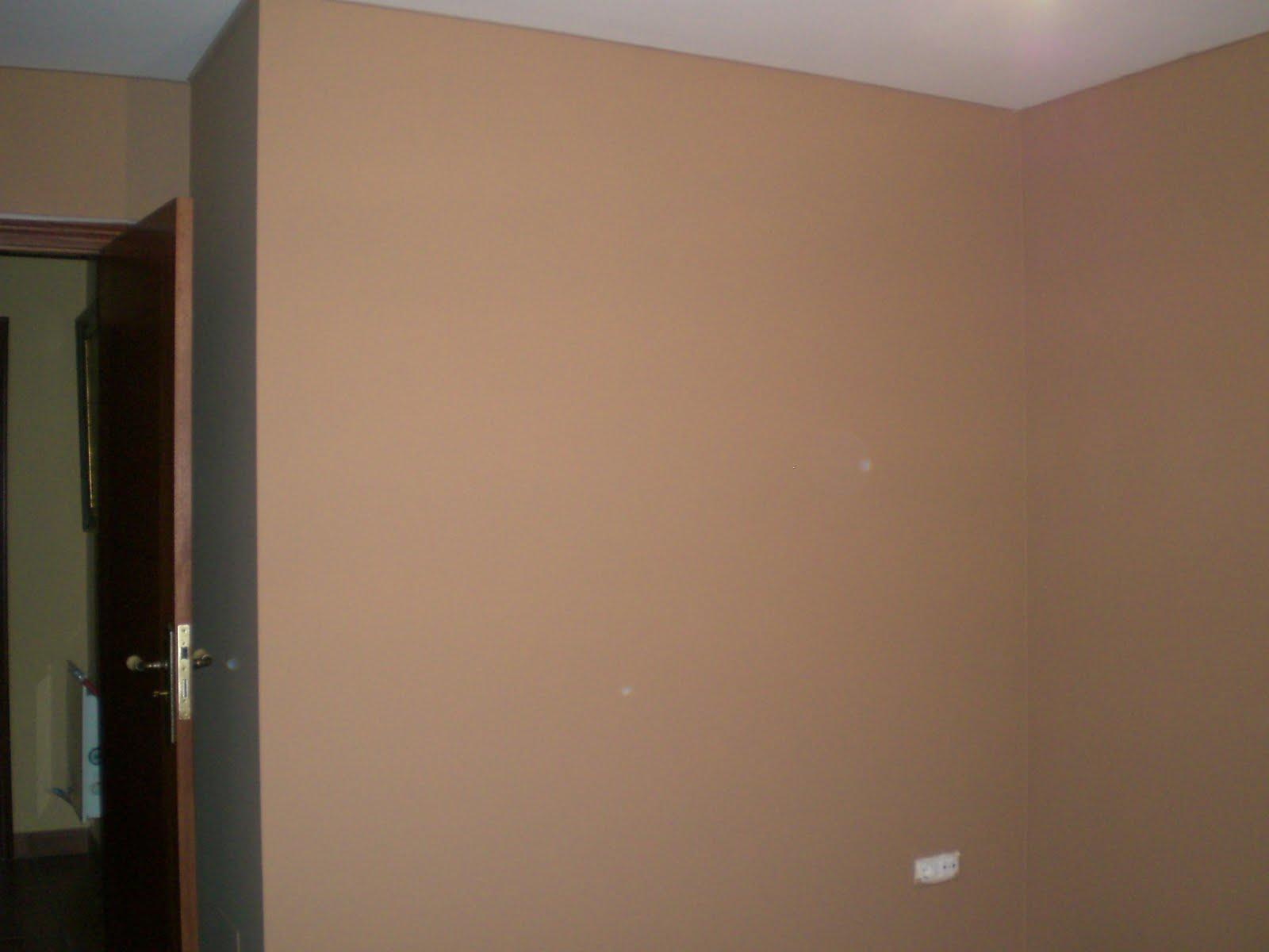 Cosas de xela colocaci n de muebles alfombra l mpara - Color para paredes ...