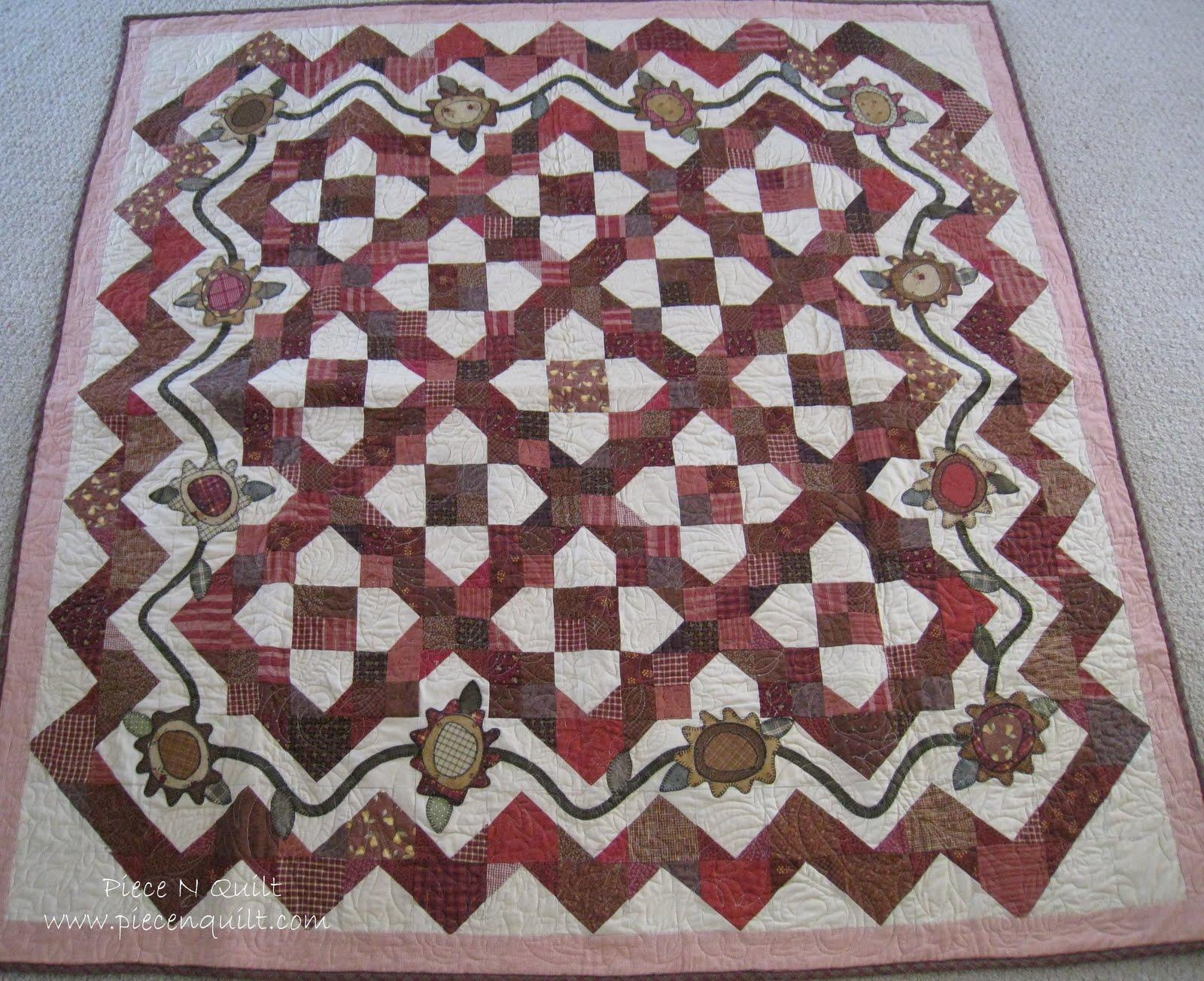 Cross stitch pattern applique unicorn diy ideas