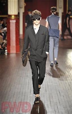 designer clothing || Lanvin