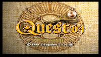 Quest64 Title