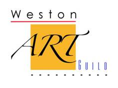 Weston Art Guild