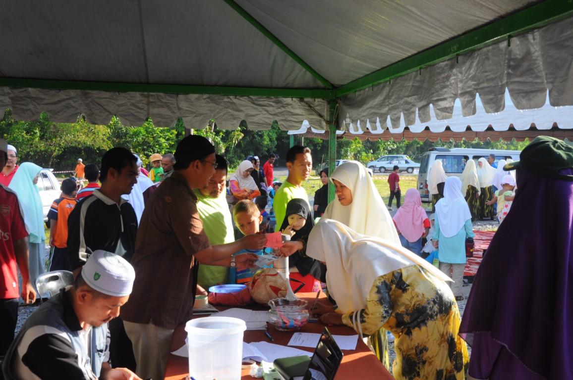 dungun muslim Dungun merupakan sebuah daerah dalam negeri terengganunamanya dipercayai berasal daripada nama pokok dungun, sejeok yang banyak tumbuh di.