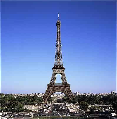 Small Pictures  Eiffel Tower on Foto Foto Proses Pembangunan Menara Eiffel   Aneh92