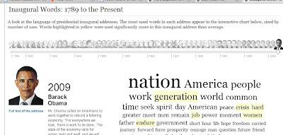 Lisa Nielsen The Innovative Educator The New York Times