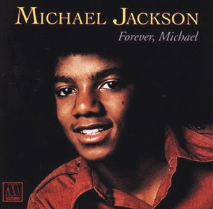 http://1.bp.blogspot.com/_DFxxUV-Tjeo/SneazyWMcpI/AAAAAAAAABg/meNs_VGPgbQ/s320/michael-jackson-forever-michael.jpg