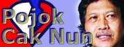 Pojok Cak Nun
