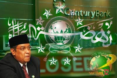 Said Agil Siradj Ketua Umum Pengurus Besar Nahdatul Ulama (PBNU) 2010-2015