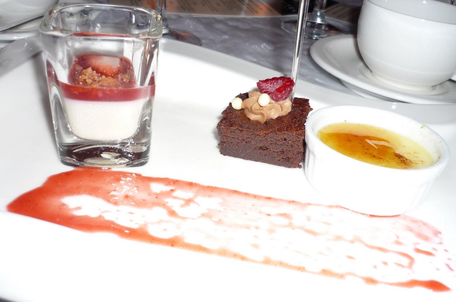Comment Reussir Sa Creme Au Beurre Pour Rose Cake