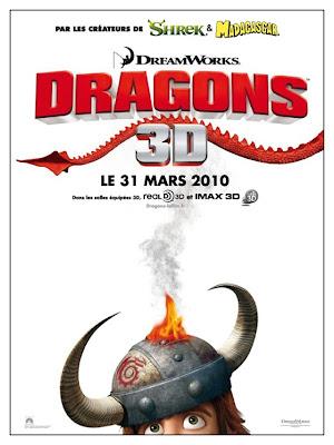 affiche-dragons-dreamworks dans FILMS POUR LES ENFANTS