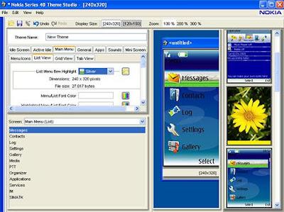 http://futuredownloads.blogspot.com/2012/08/aplikasi-pembuat-tema-nokia.html