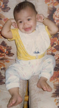 when i was bayi~