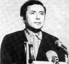 Roberto Santucho