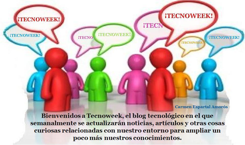 Tecnoweek