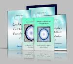 Puedes adquirir el libro en Amazon