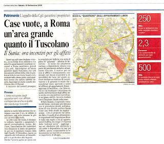 Appartamenti Nuovi In Vendita A Spoleto