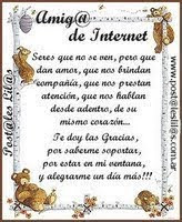 PREMIO  AMIG@  DE  INTERNET