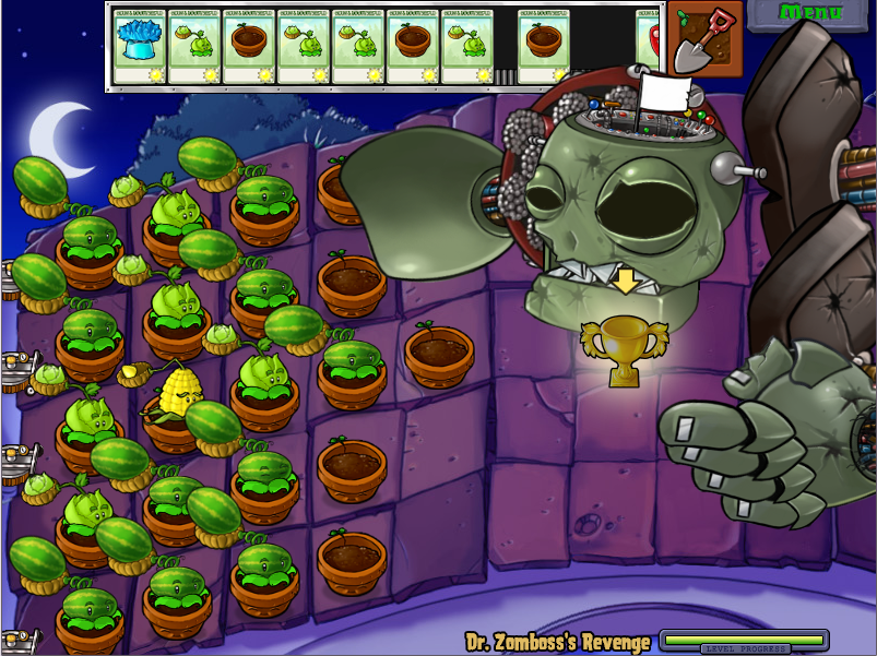Descarga Gratis Plants Zombies Para Link Descargar