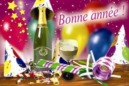 http://1.bp.blogspot.com/_DGf-XplqALQ/TRjvTgEor2I/AAAAAAAAF8E/VZNuBT0z_Ts/s1600/bonne_annee_2011.jpg