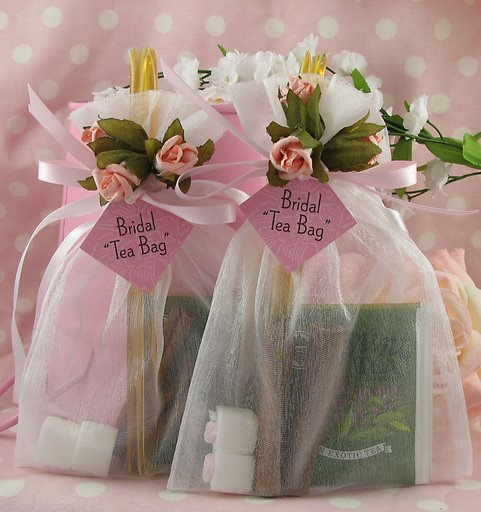 My wedding favors etc unique favor boxes and containers ideas my wedding favors etc can help you get started with lots of wedding favors accessories and planning ideas junglespirit Images