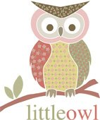 LittleOwl Shop