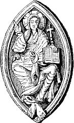 Christus Docens