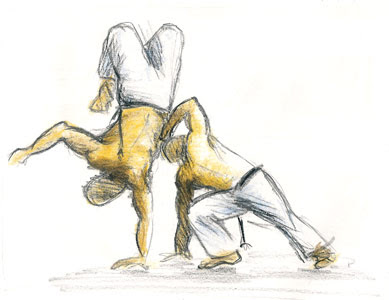 http://1.bp.blogspot.com/_DH9ecO4tFKc/SmpkKCPspHI/AAAAAAAABCw/IbrkNYPZ8Xk/s400/capoeira.jpg