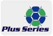 Plus Series Tv Online