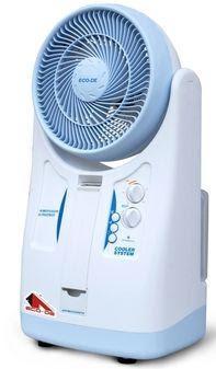 Playa uvero ventiladores para tu casa de uvero - Humidificadores para casa ...