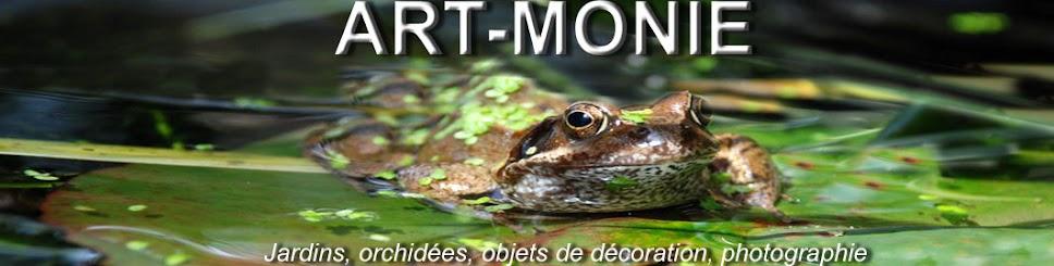 Art-Monie