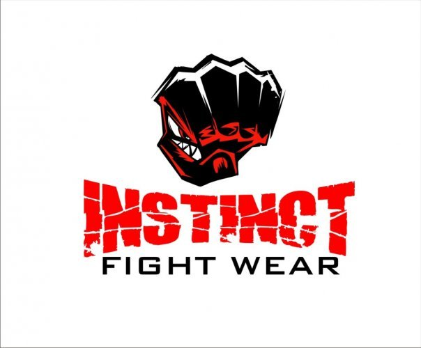 INSTINCT FIGHT WEAR