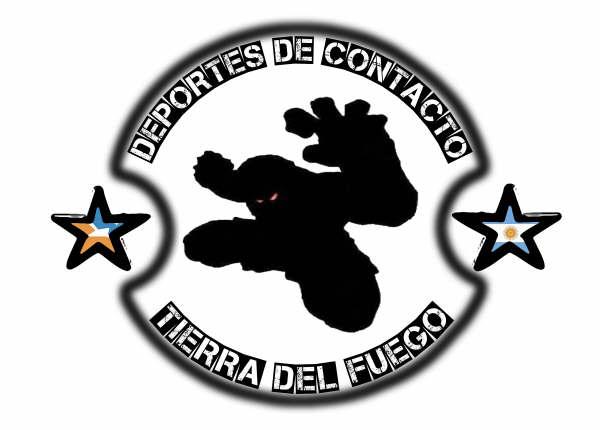 DEPORTES DE CONTACTO TIERRA DEL FUEGO