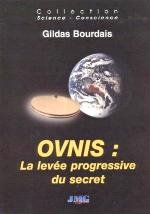 OVNIS : La levée progressive du secret