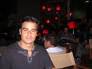 Luis Quintana
