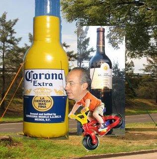 http://1.bp.blogspot.com/_DHm1Ga1Ms8I/SL1pLbvwLGI/AAAAAAAABAE/tGsBJ2KMzXQ/s320/borrachazo-fecal-bicicleta.jpg