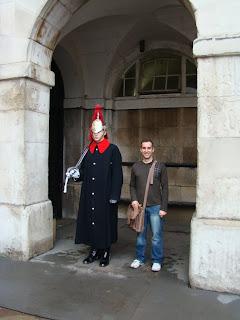 Londres London Westminster
