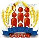 Convenção Geral das Assembléias de Deus no Brasil
