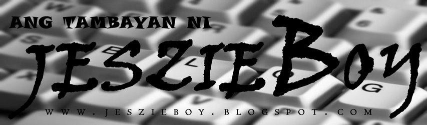 angGuwapongBlog