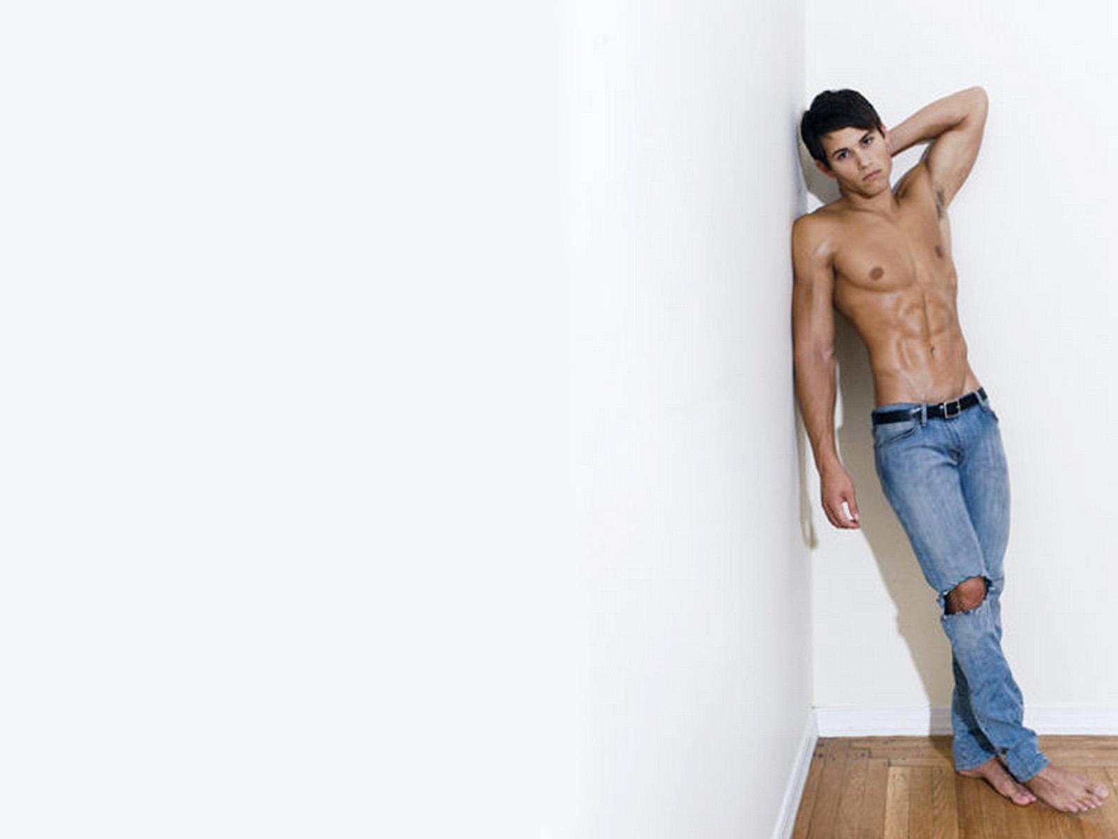 Gay Wallpapers