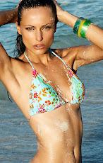 Miss Albania 2009