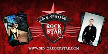 Senior Rockstar Tour