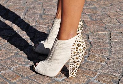 sidney ayakkabi 5