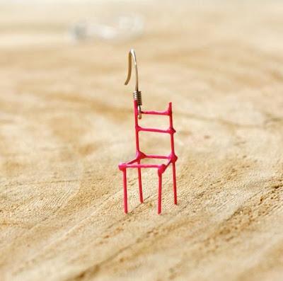 blazar sandalye kupe ferikoy